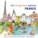 OrangeDuckTravels-FR-English